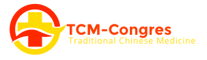 tcm-congres.nl